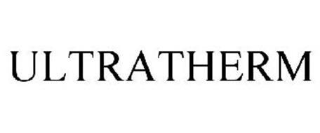 ULTRATHERM