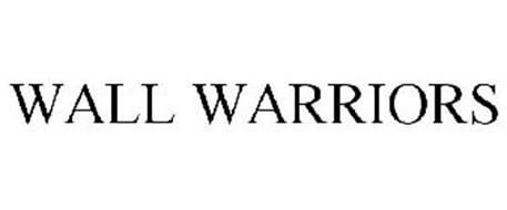 WALL WARRIORS
