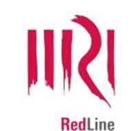R REDLINE