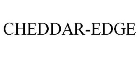 CHEDDAR-EDGE