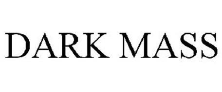 DARK MASS