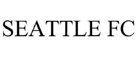 SEATTLE FC