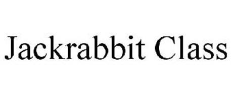 JACKRABBIT CLASS