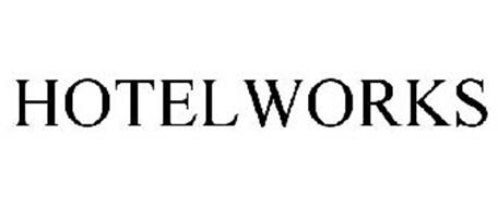 HOTELWORKS