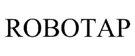 ROBOTAP