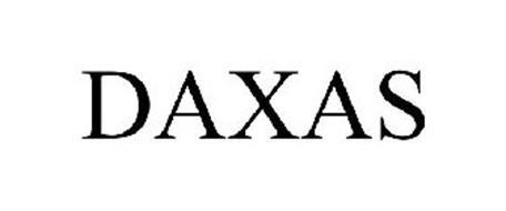 DAXAS