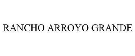 RANCHO ARROYO GRANDE