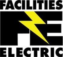 FE FACILITIES ELECTRIC