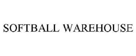 SOFTBALL WAREHOUSE