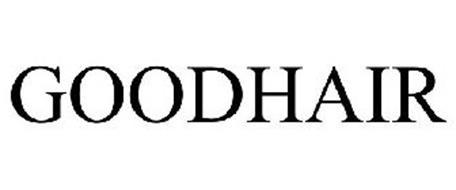 GOODHAIR