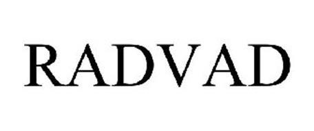 RADVAD