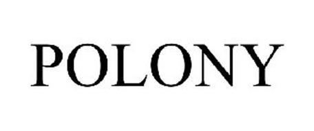 POLONY