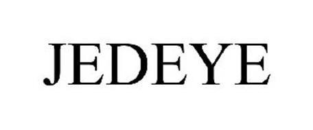JEDEYE