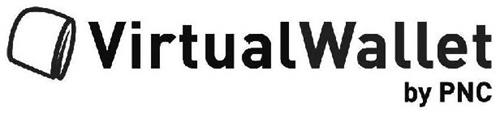 VIRTUALWALLET BY PNC