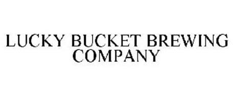 LUCKY BUCKET BREWING COMPANY