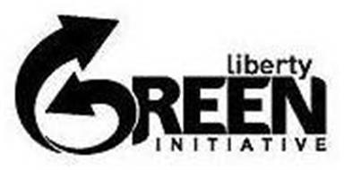 LIBERTY GREEN INITIATIVE