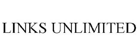 LINKS UNLIMITED