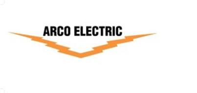ARCO ELECTRIC