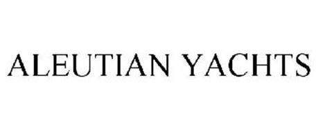ALEUTIAN YACHTS