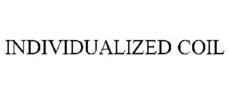 INDIVIDUALIZED COIL
