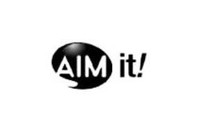 AIM IT!