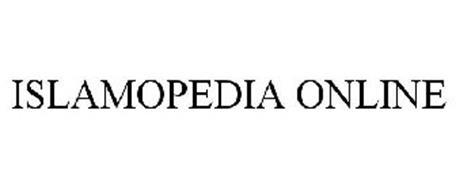 ISLAMOPEDIA ONLINE