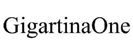 GIGARTINAONE