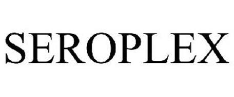 SEROPLEX
