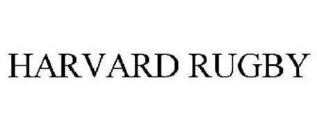 HARVARD RUGBY