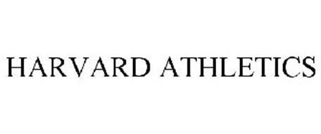 HARVARD ATHLETICS