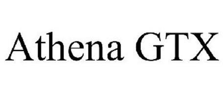 ATHENA GTX