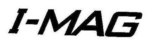 I-MAG