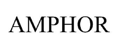 AMPHOR