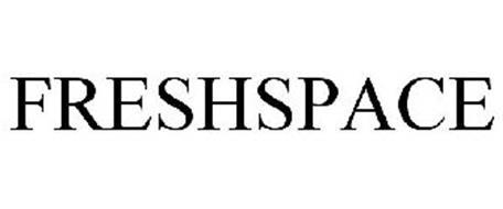FRESHSPACE