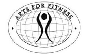 ARTS FOR FITNESS