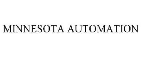 MINNESOTA AUTOMATION
