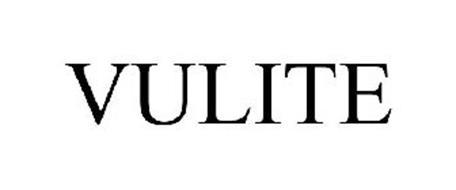 VULITE