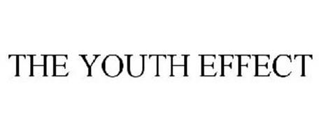 THE YOUTH EFFECT