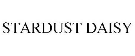 STARDUST DAISY