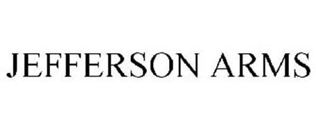 JEFFERSON ARMS