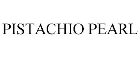 PISTACHIO PEARL