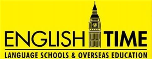ENGLISH TIME LANGUAGE SCHOOLS & OVERSEAS EDUCATION
