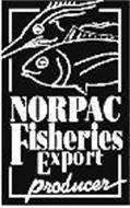NORPAC FISHERIES EXPORT PRODUCER