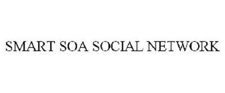 SMART SOA SOCIAL NETWORK