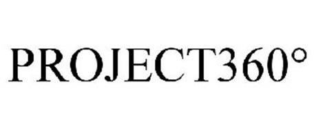PROJECT360°