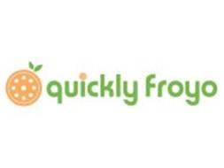 QUICKLY FROYO