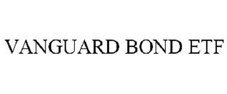 VANGUARD BOND ETF