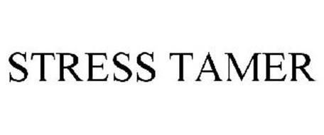 STRESS TAMER