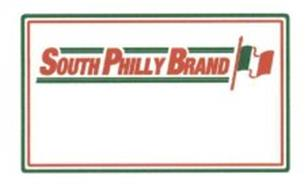 SOUTH PHILLY BRAND