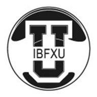 IBFXU